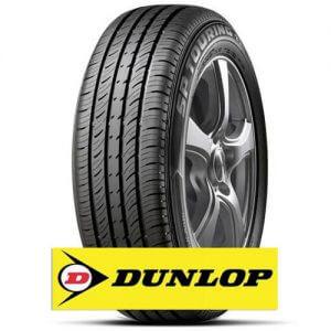 Pneu 175/70 R14 Dunlop