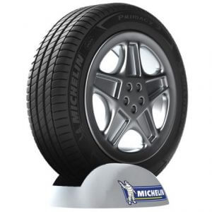 Pneu 225 50 R17 Michelin Primacy 3 94W ZP Run Flat