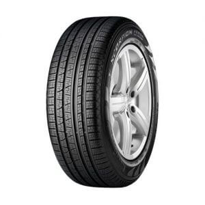 Pneu Pirelli Aro 18 265 60 18 Scorpion Verde AS 110H