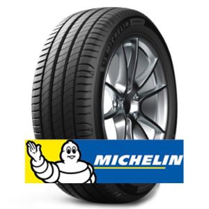Pneu Aro 14 Michelin 175 65 R14 Energy XM2 Green X 82T