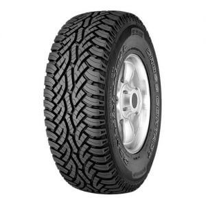 Pneu Aro 15 Continental 205 70 R15 Cross AT