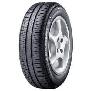 Pneu Michelin 185 70 R14 Energy XM288T