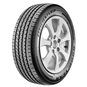 Pneu 225 45 R17 94W GoodYear Efficientgrip Performace