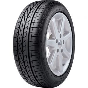 Pneu 245 40 R19 98Y Goodyear Eagle Excellence Rof