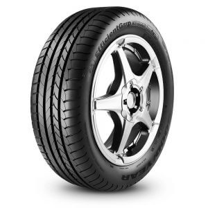 Pneu Goodyear 235 45 R18 Efficientgrip 94Y
